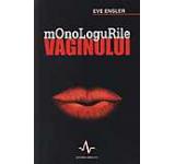 Monologurile vaginului