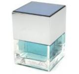 Parfum de barbat Shiseido ZEN Eau de Toilette 100ml