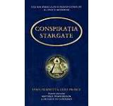 Conspiratia Stargate