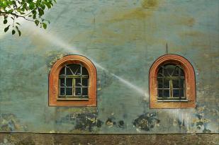 Principii feng shui pentru o casa armonioasa - Poza 4