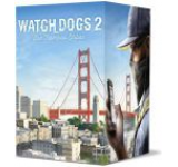Watch Dogs 2 San Francisco Edition (PC)
