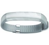 Bratara fitness Jawbone UP2 (Gri)