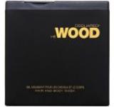 Gel de dus Dsquared2 He Wood 200ml