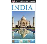 Eyewitness Travel Guide: India - English version