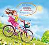 Lizetta si Bicicleta