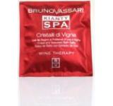 Gel de dus Bruno Vassari Spa Kianty Cristalli Di Vigna