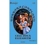 Cele doua Elizabeth 2 volume 146-147