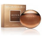 Parfum de barbat Bvlgari Aqva Amara Edt 50ml