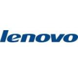Extensie de garantie Lenovo de la 1 An la 4 Ani Carry-in pentru ThinkCentre