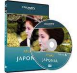 Atlasul lumii: Japonia