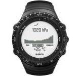 Ceas activity tracker outdoor Suunto Core Regular (Negru)