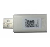 Modul Wi-Fi pentru aparatele de aer condition LDK DELUXE