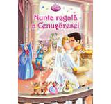 Nunta regala a Cenusaresei