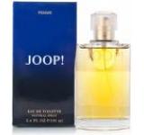 Parfum de dama Joop Femme Eau de Toilette 100ml