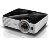 Videoproiector BenQ MW621ST, nVidia 3D TV Play