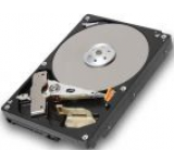 HDD Desktop Toshiba , 1TB, SATA III 600, 32 MB Buffer