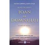 Ioan al Domnului. Vindecatorul brazilian care a influentat viata a milioane de oameni
