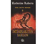 Intimplari din Babilon Cele sapte minuni Vol. 2