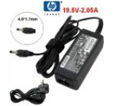 Incarcator Laptop MMDHPCO707, 19.5V, 2.05A, 40W, HSTNN-BA18