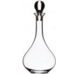 Decantor Peugeot 230180, 33cm, 0.75l (Transparent)