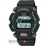 Ceas Casio G-SHOCK DW-9052-1V (DW-9052-1) - WatchShop