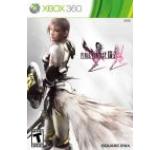 SQUARE ENIX Final Fantasy XIII-2 (XBOX 360)