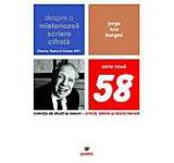 Charlas. Conferinte tinute la Teatrul Coliseo din Buenos Aires. 6 volume