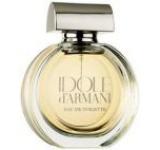 Parfum de dama Giorgio Armani Idole d'Armani Eau de Toilette 30ml
