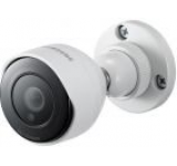 Camera de supraveghere Samsung SNH-E6440