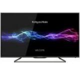 Televizor LED Kruger&Matz 106 cm (42inch) KM0242, Full HD
