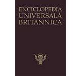 Enciclopedia Universala Britannica Vol. 12