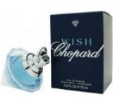 Parfum de dama Chopard Wish Eau De Parfum 75 ml