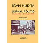 Jurnal politic (1 martie 1942-31 ianuarie 1943)