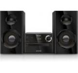 Micro Sistem Philips BTD2180, DVD, Bluetooth, USB