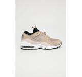 Nike Sportswear - Pantofi Air Max 93 bej 4920-OBM0BK