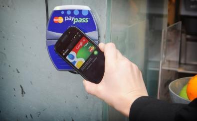 Opt aplicatii pentru smartphone despre care nu stiai - Poza 6