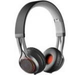 Casti Wireless Bluetooth Jabra Revo (Negre)