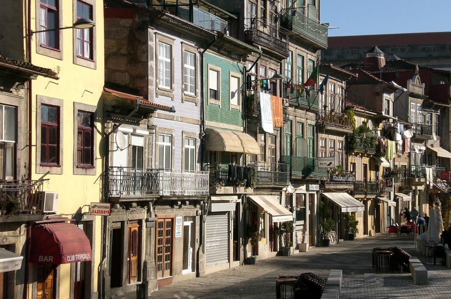 Top 10 Cele mai ieftine destinatii turistice europene - Poza 5