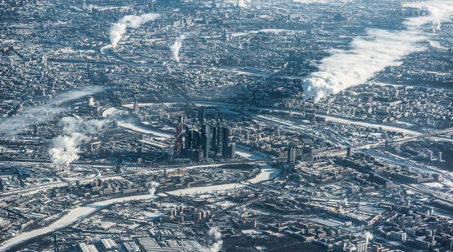 Imagini impresionante din lumea in care traim - Poza 16