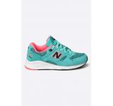 New Balance - Pantofi W530KIB