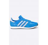 adidas Originals - Pantofi Racer