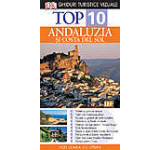 Top 10. Andaluzia si Costa del Sol. Editia 2014