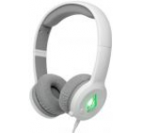 Casti Gaming SteelSeries The Sims 4 (Albe)