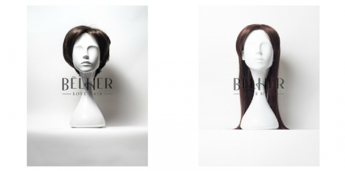 Tine pasul cu moda: Cum alegi o peruca pentru un look senzational - Poza 3
