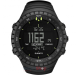 Ceas Suunto CORE SS014279010 All Black (SS014279010) - WatchShop