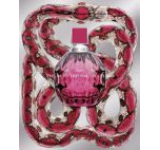 Parfum de dama Jimmy Choo Exotic Eau De Toilette 100 ml