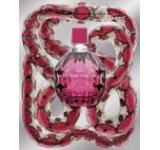 Parfum de dama Jimmy Choo Exotic Eau De Toilette 100 ml