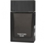 Parfum de barbat Tom Ford Noir 50ml