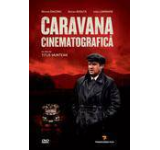 Caravana cinematografica