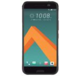 Telefon Mobil HTC 10, Procesor Quad-Core 2.2GHz, Super LCD 6 Quad HD Capacitive touchscreen 5.2inch, 4GB RAM, 32GB Flash, 12MP, 4G, Wi-Fi, Android (Gri)